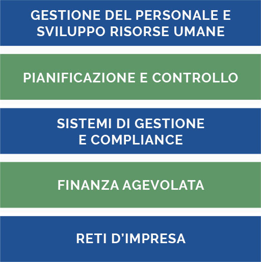 ANALISI_home_elenco-2